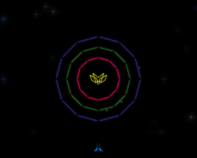 StarCastleSS